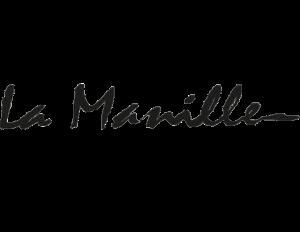 logo-lamanille